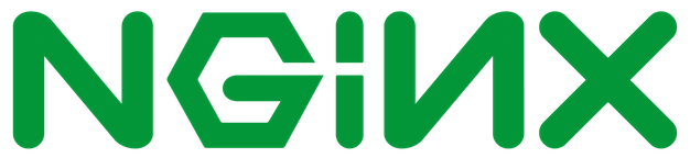 Stick File By NGINX