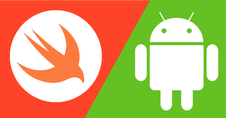 Android Swift ทำแอพได้ที่ lnwPHP